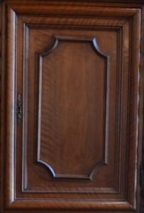 porte meuble ancien