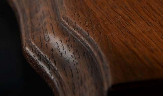 Technique de base pour cirer un meuble patine d 39 autrefois for Cirer ou vernir un meuble