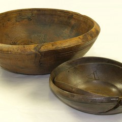 640px-MaryRose-wooden_bowls2